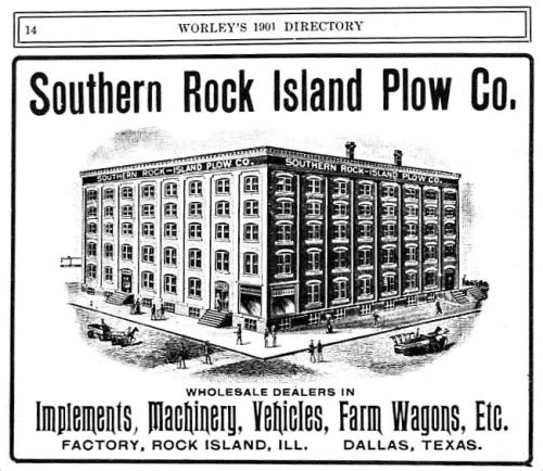 southern-rock-island-plow_1901_pre-current-bldg_1901-directory