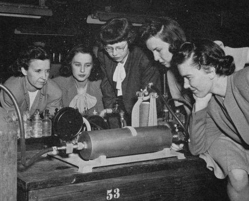 southwestern-med-coll_female_1946