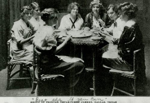 telegraph-girls_full