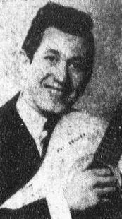trini-lopez_1958