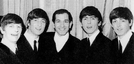 trini-lopez_beatles_1964