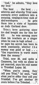 trini-lopez_earl-wilson_july_1965b