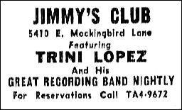 trini-lopez_jimmys-club_dmn_011159
