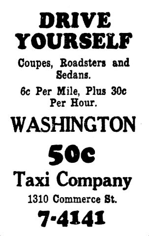 washington-taxi_rental_dmn_071631