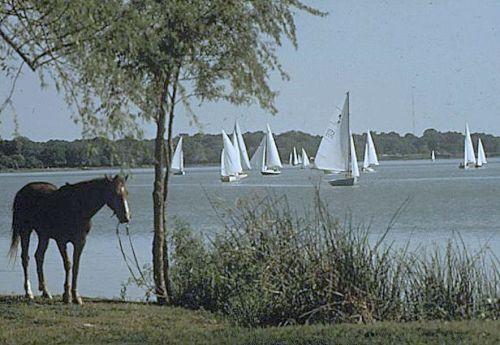 white-rock-lake_1972_EPA