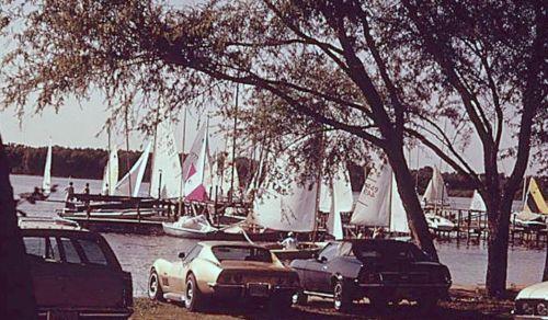 white-rock_boats-cars_epa_1972