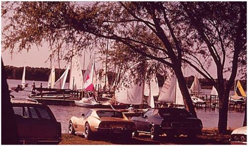 white-rock_boats_epa_1972