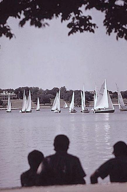 white-rock_sailing_1_1972_EPA