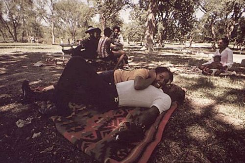 white-rock_sunday_1972_EPA