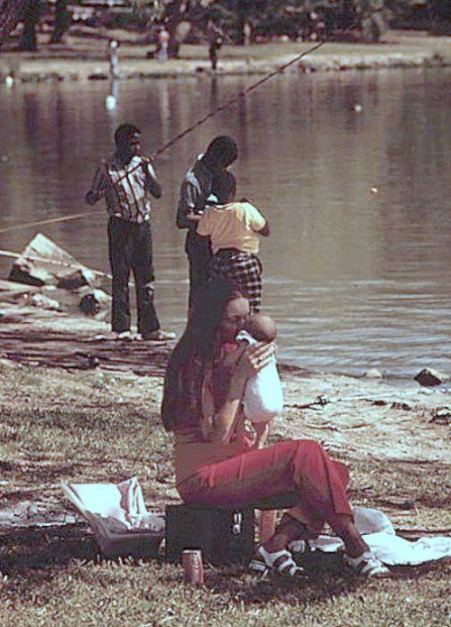 white-rock_weekend_1972_EPA