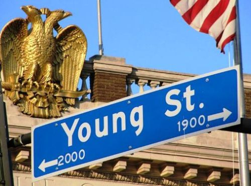 young-street-sign_flickr