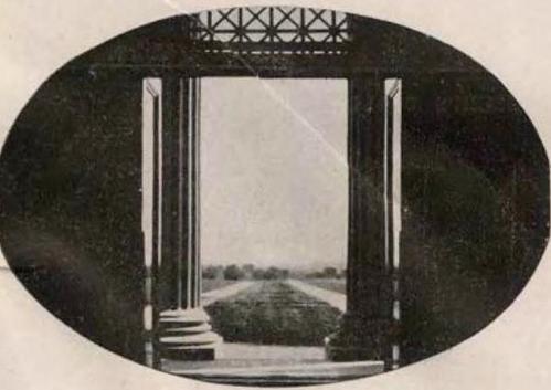 10smu-rotunda-1916_bishop-blvd-fr-admin-bldg
