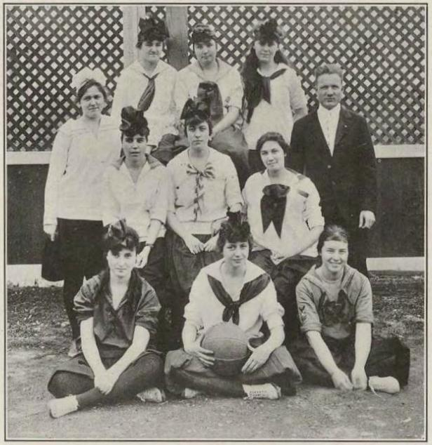 10smu-rotunda-1916_girls-basketball