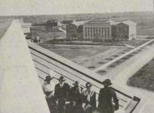 11smu-rotunda-1916_view