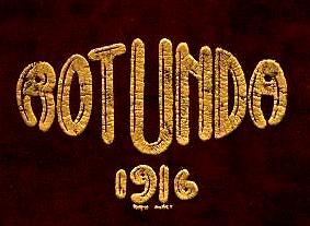 16smu-rotunda-1916_cover
