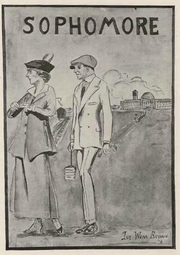 1smu-rotunda-1916_soph-drawing