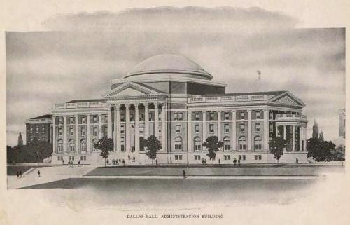 2smu-rotunda-1916-a