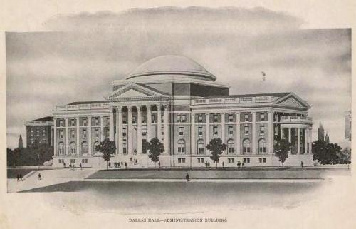 2smu-rotunda-1916-a
