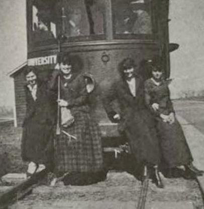 4smu-rotunda-1916_dinkey