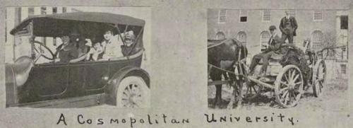 6smu-rotunda-1916_cosmopolitan-univ
