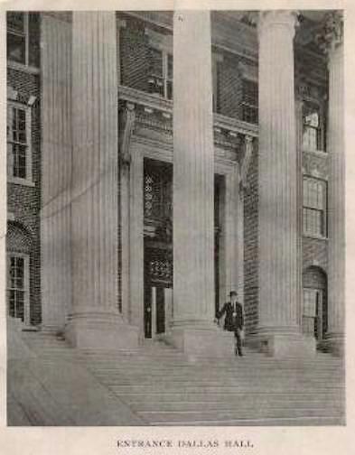 8smu-rotunda-1916-dallas-hall-entrance