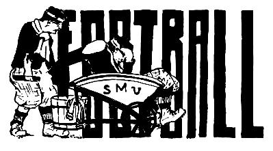 8smu-rotunda-1916_football