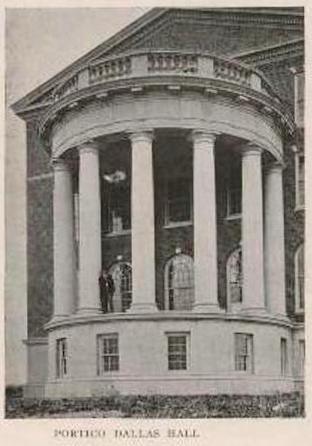 9smu-rotunda-1916-dallas-hall-portico