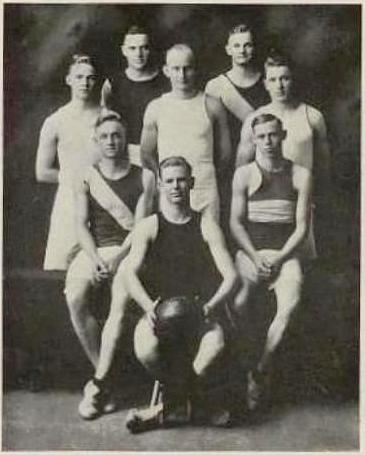 9smu-rotunda-1916_basketball