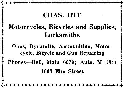 ad-charles-ott-dynamite_smu-1916