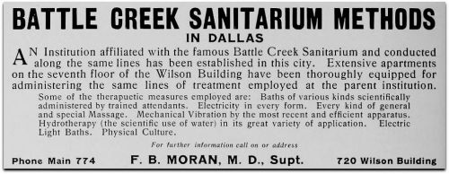 ad-sanitarium_moran_1909