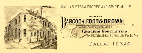 babcock-foot-brown_imm-gd_1889