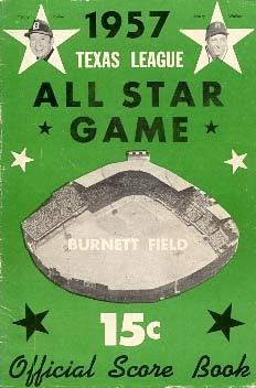 baseball-texas-league_burnett-field_1957