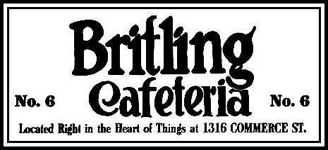 britling_logo_dmn-112722