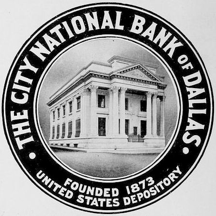 city-national-bank_1909-det