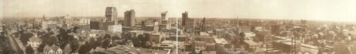 dallas-panorama-skyline_1912_LOC