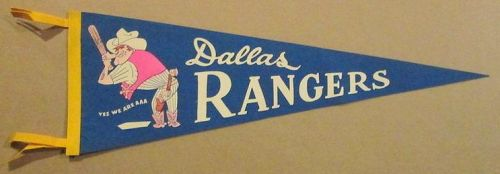 dallas-rangers_1959_ebay