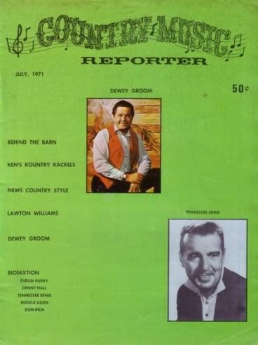deweygroom_mag-cover-1971-sm