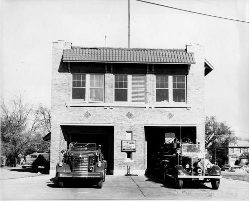 fire-station-15_oak-cliff