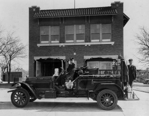 firehouse-15_glorias