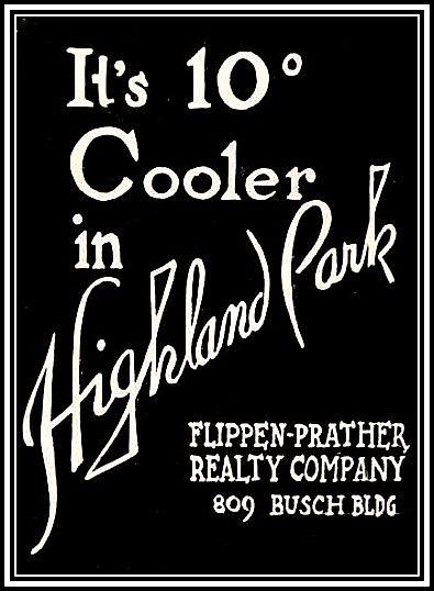 highland-park-ad_smu-rotunda-1916