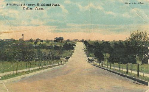 highland-park_armstrong-1911