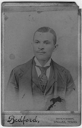 jordan-moore-portrait_1890