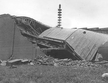 kessler-theater-after-tornado_1957