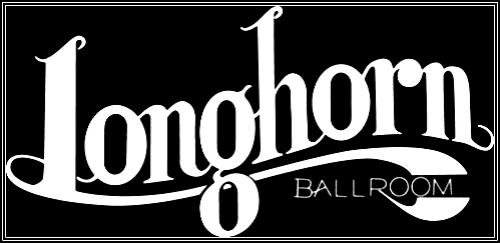 longhorn-ballroom-logo