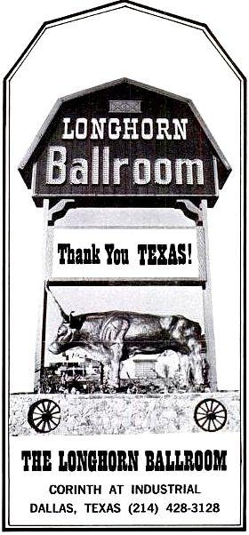 longhorn-ballroom_billboard_112170