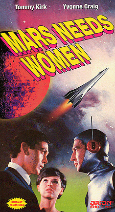 mars-needs-women_VHS-box