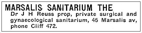 marsalis-sanitarium_worleys-1909