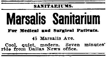 marsalis_sanitarium_dmn_010109