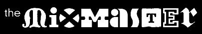 mixmaster-logo-a