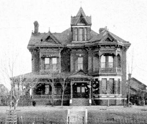 morrill-house_1898
